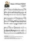 Hymne à Saint Vincent Pallotti