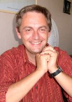 Eric Lévèque