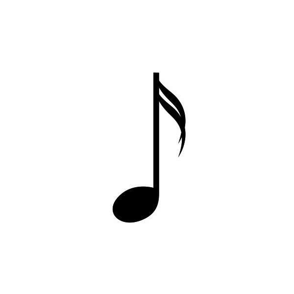 CRENN, Jean-Christophe: THE MUSIC BOX