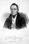 Czerny, Carl: Variation - Carl Czerny