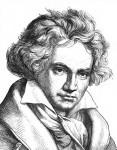 Beethoven, Ludwig van: BEETHOVEN-SONATINE EN FA-RONDO