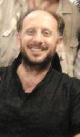 Fabio Ciulla