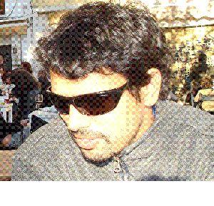 Ferran Pardo