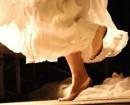 Andrea, Ferrante: La danza sconnessa