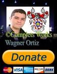 Ortiz, Wagner: Concerto pour clarinette, cordes et percussions