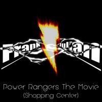 Julian, Frank: Frank Julian meets Power Rangers The Movie: Shopping Center (SNES Main Theme Metal Cover)