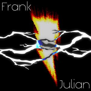 Julian, Frank