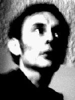 Frederic Puyravaud