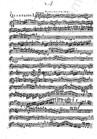 3 Quatuors à Cordes (4-6)