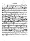 Quatuors à Cordes (4-6)