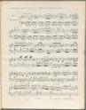 4 Rondos sur des thèmes de l'opéra