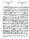 Trio Classique en Ré mineur