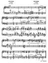 Prelude No.1 en Mib mineur