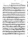 7 Trio Sonatas