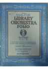 Sam Fox Library Orchestra Folio No. 2