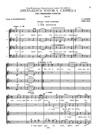 12 Choruses a cappella