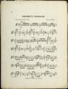 Schubert's Serenade