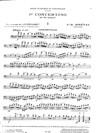 Concertino pour Violoncelle