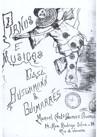 Pierrot (Tango carnavalesco)