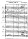 Symphonie No.3