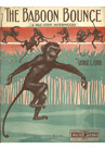 The Baboon Bounce