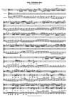 Geliebter Jesu - From Cantata No. 16