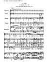 Church Cantatas - BWV 14