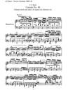 Church Cantatas - BWV 46