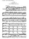 Church Cantatas - BWV 67