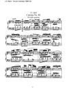 Church Cantatas - BWV 82