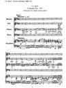 Church Cantatas - BWV 121