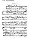 Church Cantatas - BWV 131