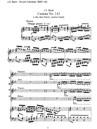 Church Cantatas - BWV 143