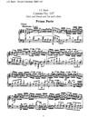 Church Cantatas - BWV 147