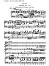 Church Cantatas - BWV 149