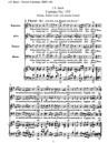 Church Cantatas - BWV 153