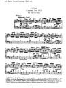 Church Cantatas - BWV 193