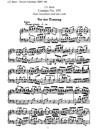 Church Cantatas - BWV 195