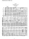 Symphony No.6 in F Major