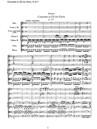 Concerto No.2 pour Cor en Mi bémol
