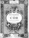Méthode de Cor