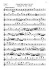Woodwind Quintet No.2 in D minor