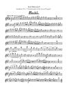 6 Symphonies after Ovid's Metamorphoses