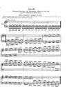 Le Pianiste Virtuose en 60 exercice - Partie III (texte anglais)