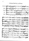 Suite pour Orchestre No.2 en Si mineur