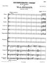 Piano Concerto No.21 en Do majeur