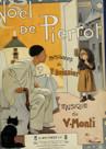 Noël de Pierrot