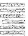 Etude No.6 in Eb minor