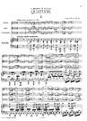 Quatuor pour piano et cordes No.1