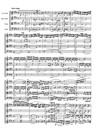 String Quartet No. 08 in E minor - 2nd movement